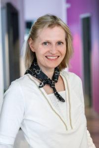 Inge Mehl Augenarztpraxis Heiland